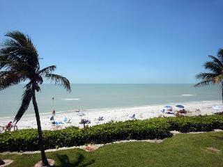 Island Beach Club 340D, Sanibel Island