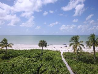Kings Crown 317, Sanibel Island
