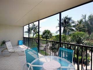 Sand Pointe 123, Isla de Sanibel
