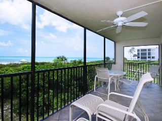 Sand Pointe 116, Isla de Sanibel