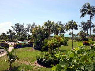 Gulfside Place 123, Sanibel Island