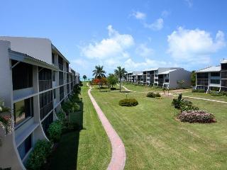 Loggerhead Cay 383, Sanibel Island