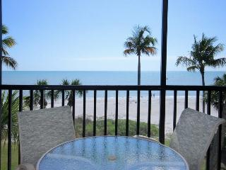 Pointe Santo E35, Sanibel Island