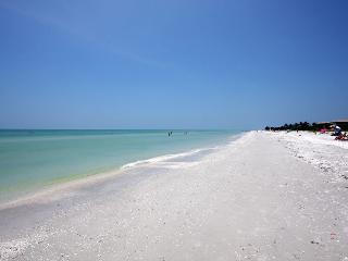 Sanibel Surfside 222, Sanibel Island