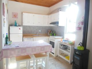 Cozy holiday house - walking distance to the beach, Cala Liberotto
