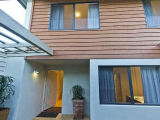 Townhouse 212, Margaret River