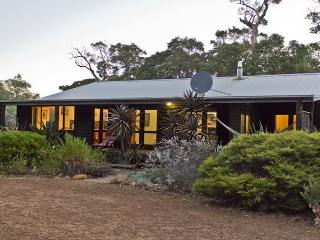 Mai Mai - Rates based on 6 people, Margaret River