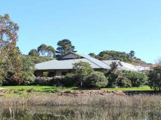 Brooks End, Margaret River