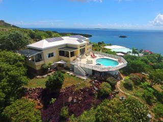 Villa Marbella Luxury Loft, St. Thomas