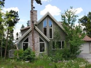 Pine View Haus, Breckenridge