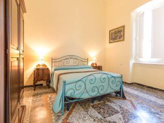 Antico Palazzo Caputo, Nardo