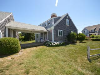 200 Yards from Nauset Beach!, East Orleans