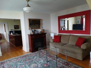Fabulous Suite Waiting for You! Rent by-the-Month!, Toronto