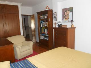 Private room - B&B, Leiria