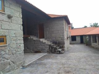 Casa da Lagiela - Rural Senses, Country house, Fafe