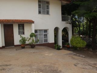 R'sands Apartments and Hotel, Kisumu