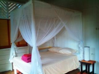 Tamarind master bedroom