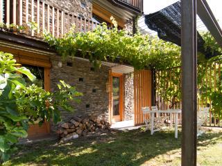 Casa Rural de 140 m2 de 2 dormitorios en Ainet De