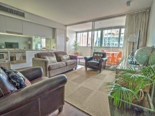 Gorgeous 1 Bed City Apartment TT310, Sydney