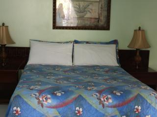 1 Bed  Resort apartment, Ocho Rios, Ocho Ríos