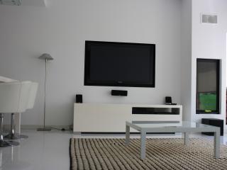 Apartamento Luxo Parque das Nações 4F, Lisbon