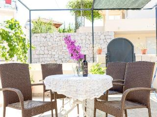 Dubrovnik -   apartment ideal for 2,3 or 4 persons