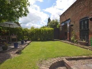 OHIDE Cottage in Stowmarket, Earl Soham