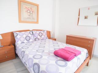 Myramar Oasis with free WIFI, Benalmadena