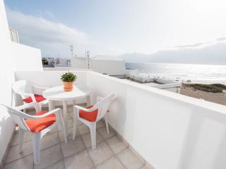 Apartamento Vista Famara1 WIFI FREE