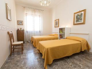 Short term rentals Rome 'Appia'