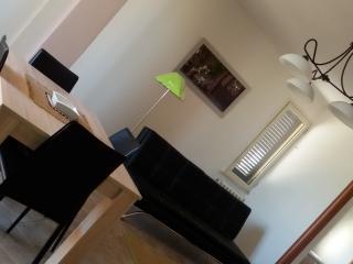 Splendido Appartamento nel verde