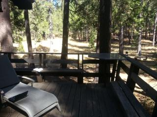 Secret Meadows Retreat-6 miles from Yosemite-Relax