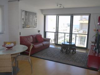 Apartamento Luxo Parque das Nações 4D, Lisbonne