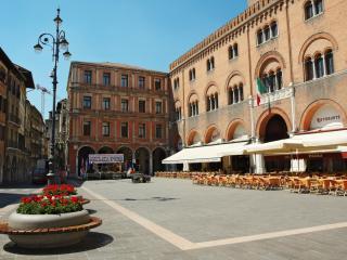 Monolocale Merlino Treviso/Venezia