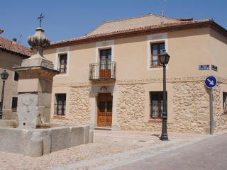 Casa Rural Magdala