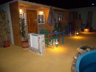 Fuerteventura Forever Village, Costa Calma
