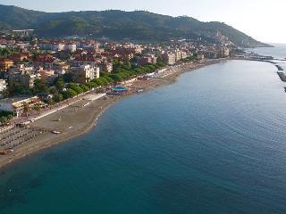 Casa Vacanza libero dal 4 settembre in poi, San Bartolomeo al Mare