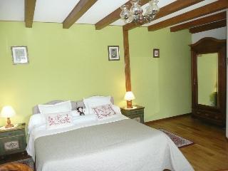 Chambres d'Hôtes Chez Anny et Jean au Mittelbuehl, Alsace Bossue ,Vosges du Nord, Reichshoffen
