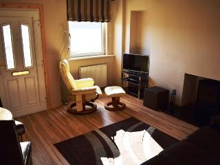 Loch View Apartment, Cove, Kilcreggan