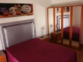 Holiday Apartment Portimao