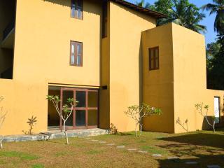 Araliya Residence