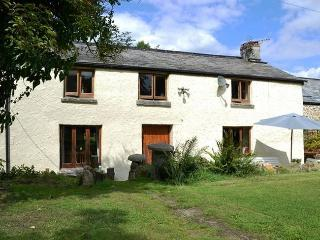 29238 Cottage in Crackington H, Bude