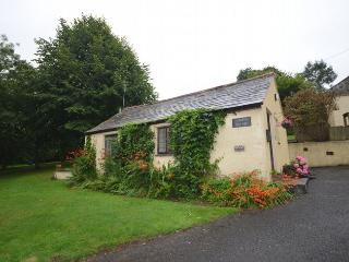 36500 Cottage in Crackington H, Egloskerry