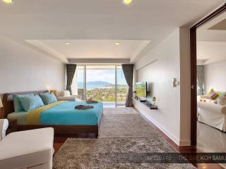 The Bay Koh Samui Luxury 1 bedroom