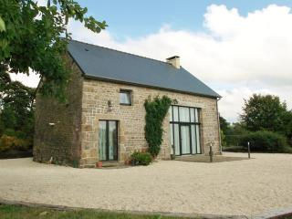 Normandy Apple Barn. Luxury accommodation.