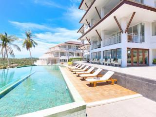The Bay Koh Samui Luxury 1 bedroom