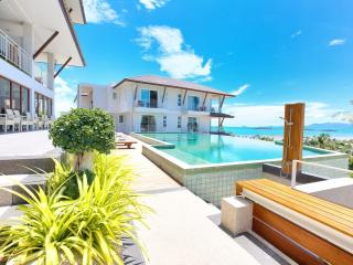 The Bay Koh Samui Luxury 2 bedrooms
