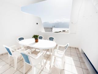 Apartamento Vista Famara4 WIFI FREE, Caleta de Famara
