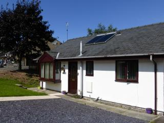Penrhos nr Portmeirion Porthmadog & Snowdonia Dog friendly parking wifi 6247867