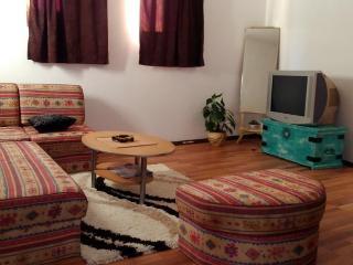 Apartment Bascarsija Kulovic, Sarajevo
